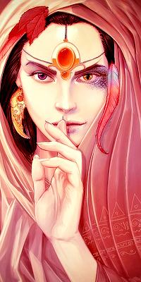 Morta Melkor