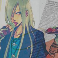`Squalo Superbia
