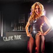 Cassie Ride