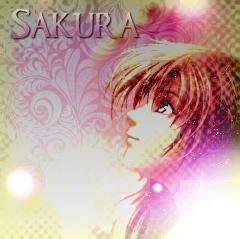 Sakura Hosevei