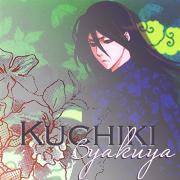 Kuchiki_Byakuya