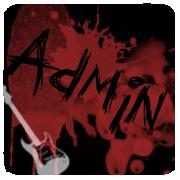 [admin]