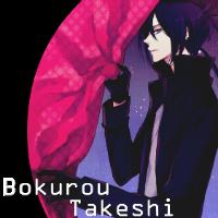 Bokurou Takeshi