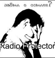 Radio Protector