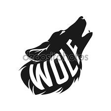 W.O.L.F