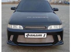 FanaT48