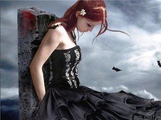 Жанночка Аббатикова