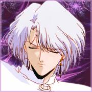 Принц Алмаз