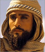 Аль-Хаким Салар