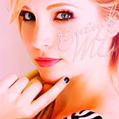 Scarlett Meester