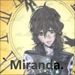 `Miranda.
