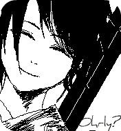Shimura Otae