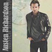 Austen Richardson [x]