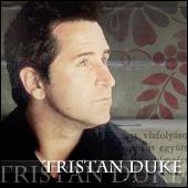 Tristan Duke