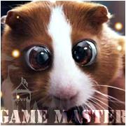 [Game Master]