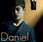 Daniel Goil