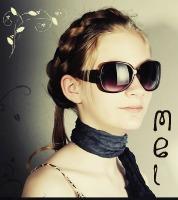Melissa Suite