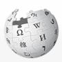 Википедист