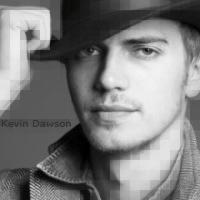 Kevin Dawson