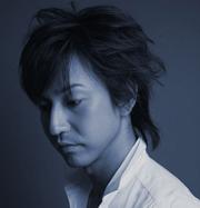 Taisuke Saeki