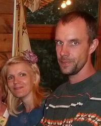 vasyaiv