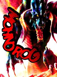 MohnoroG