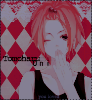 Tomoharu Oni