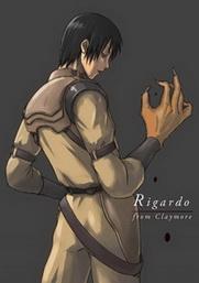 Rigard