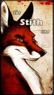 Stith