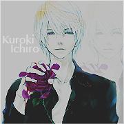 Kuroki Ichiro