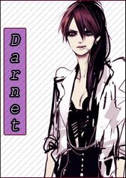 Darnet
