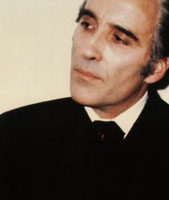 August Liebscher