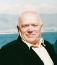 Леонид Георгиевич