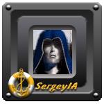 SergeyIA