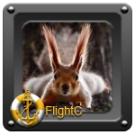 FlightC