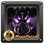 MegaPascal