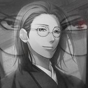 Yamanami Keisuke