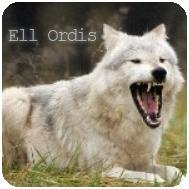 Ell Ordis