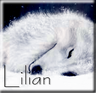 Lilian Moon Light