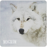 Mogrim