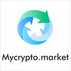 My_crypto_market