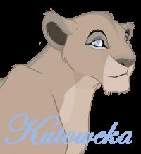 Kutoweka