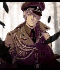 [Prussia]