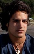 Марко Куарентес