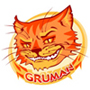 gruman