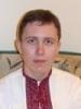 vadjarev