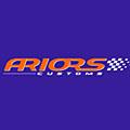 Ariors