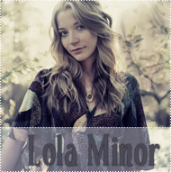 Lola Minor