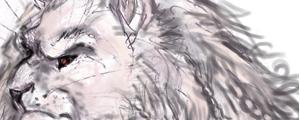 Белый Вереск