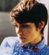 Scarlett Nelson
